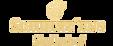 Obstwein aus Werder bei Berlin Logo